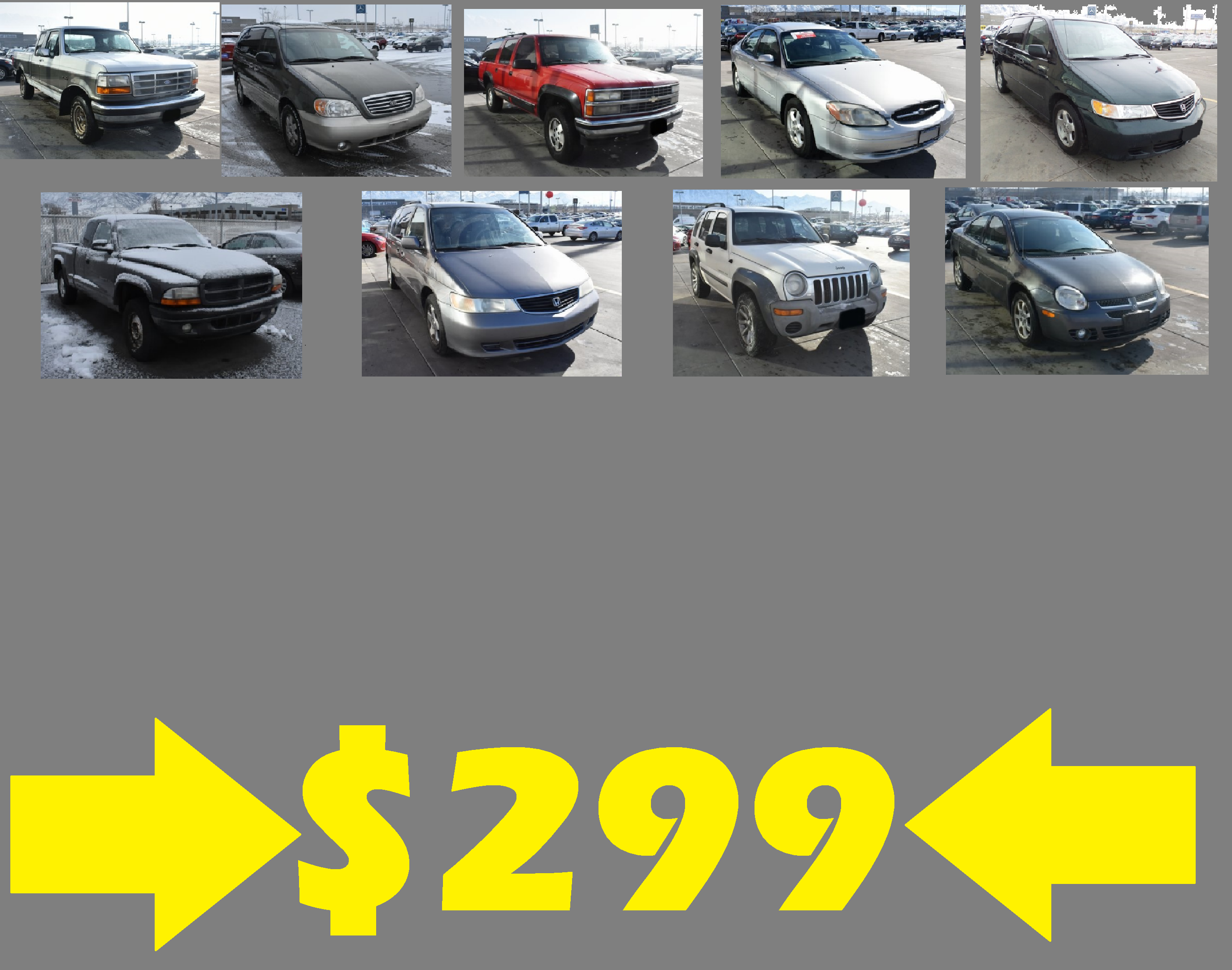 Pin On Car Deals