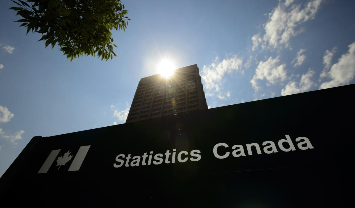 Immigration drives fastest Canadian population growth