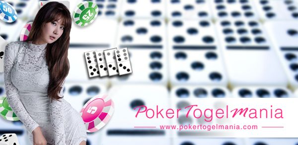 Apa Itu Bandar Ceme | Poker, Kartu, Evolusi