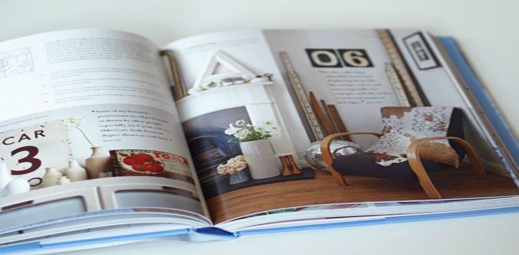 Decoration Books: 1,000 Design Ideas For Every Room In Your Home
