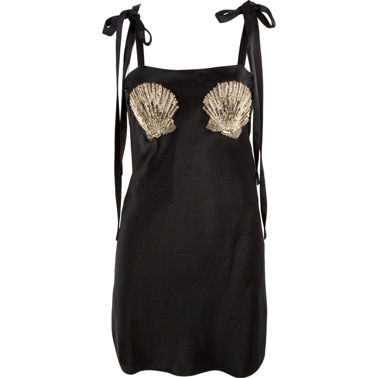 ATTICO Mini dress