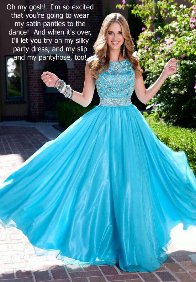 Online Shop DHL Fast Shipping Sky Blue Prom Shoes With