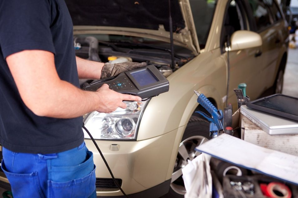 ee51a14dae6f4db9bce6ce8d323f227c - How Much Is It To Get Your Car Tuned