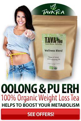 informasi slimming tea)