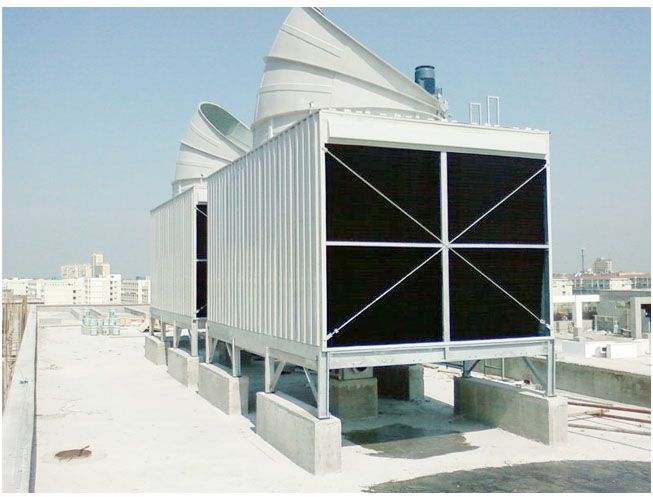 Pin By Dolphin Cooling Tower On Cooling Tower Manufacturer