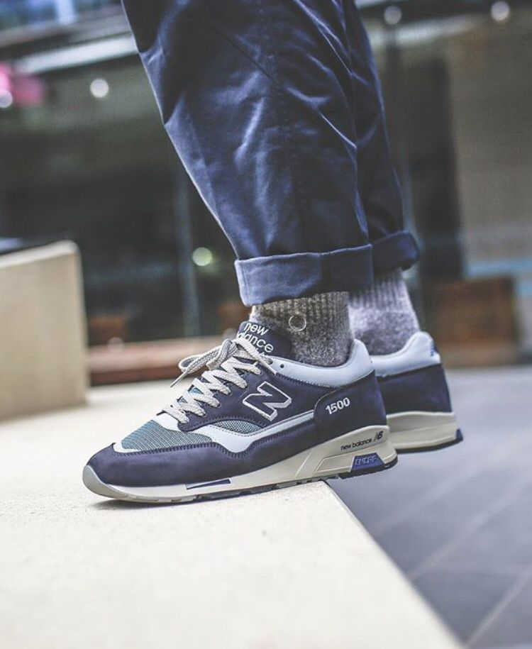 "on sale 4a13e 93ab5 New Balance 1500 ""30th Anniversary Pack"" 