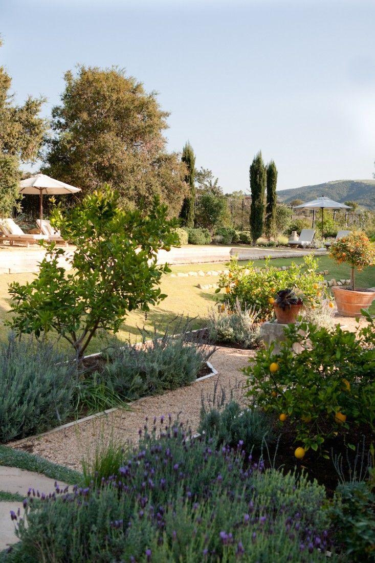 The New Vegetable Garden 8 Favorite Edible Backyards 640 x 480