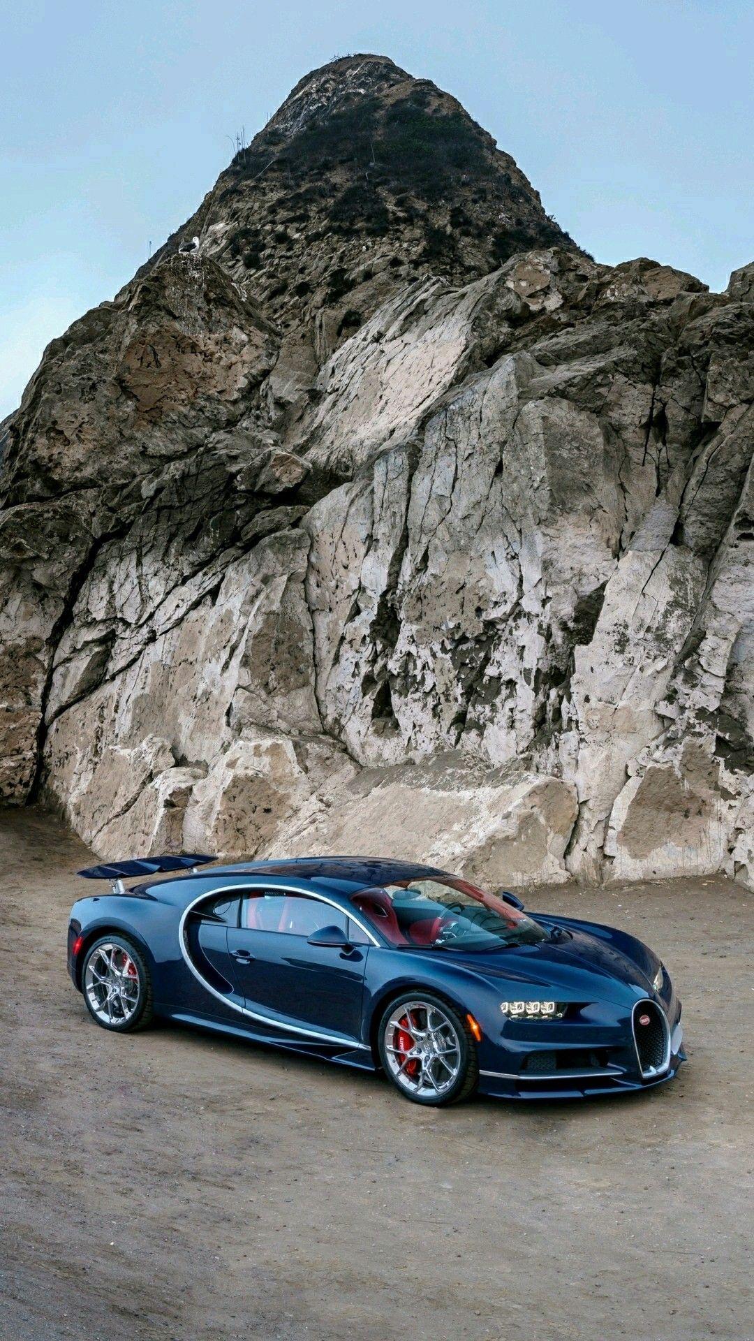 Pin By Tom Kowaliski On A Best French Cars 1 Bugatti Cars Best Luxury Cars Luxury Cars