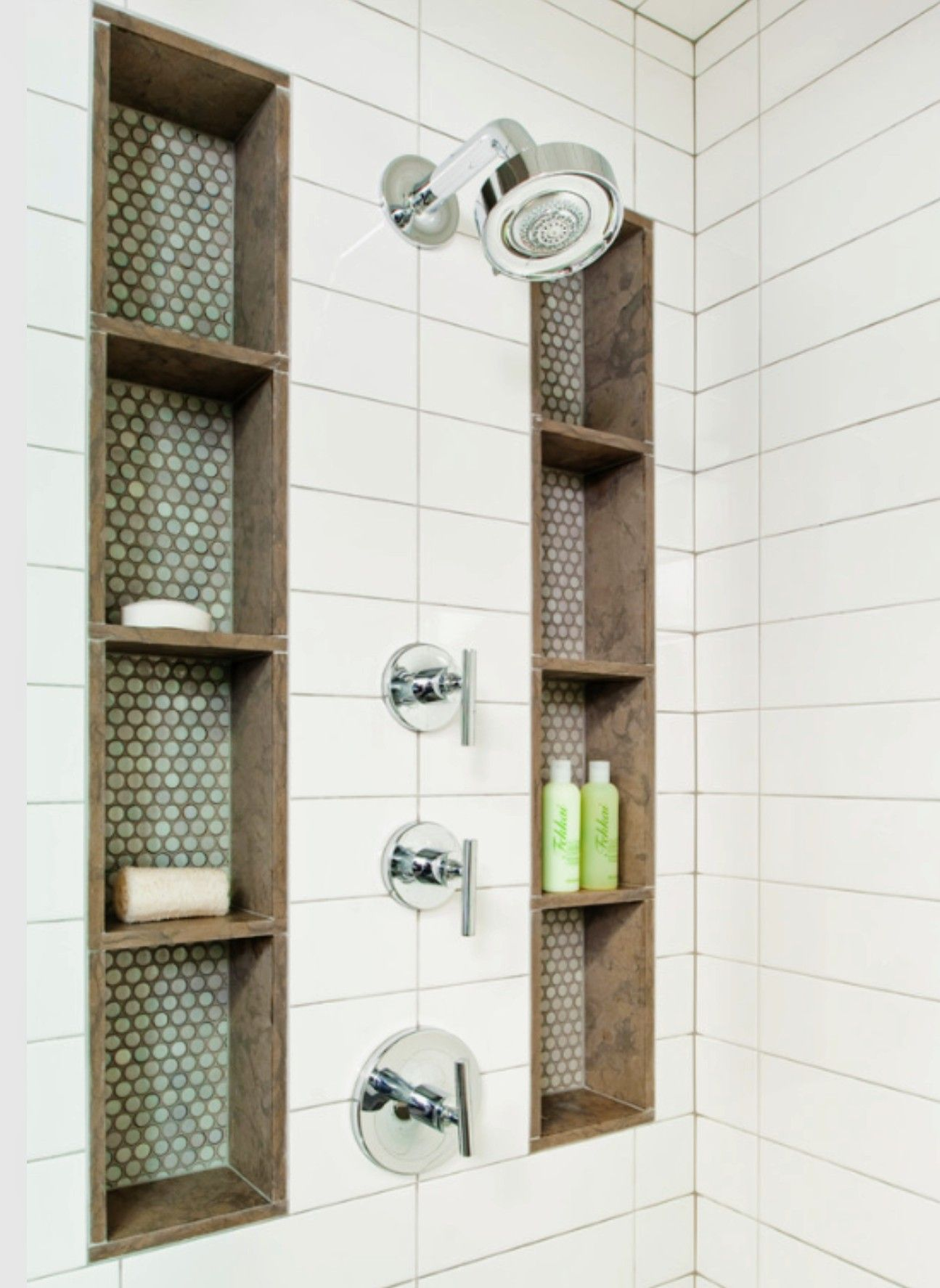 30 Luxury Shower Designs Demonstrating Latest Trends In: 30+ Facts Shower Room Ideas Everyone Thinks Are True