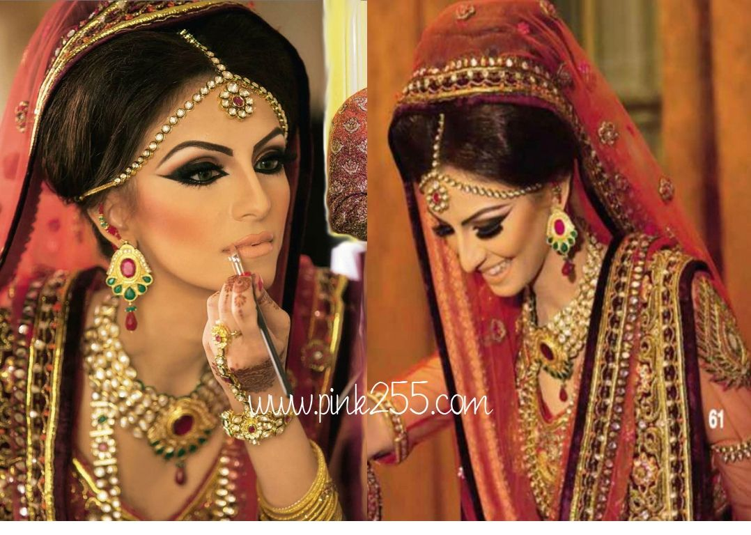 Faryal Makhdoom Pictures From Amir