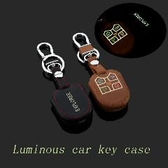 Silicone 5 Button Smart Key Fob Cover Remote Case Jacket Skin For Ford Sku Frds5d Smart Key Key Silicone Cover