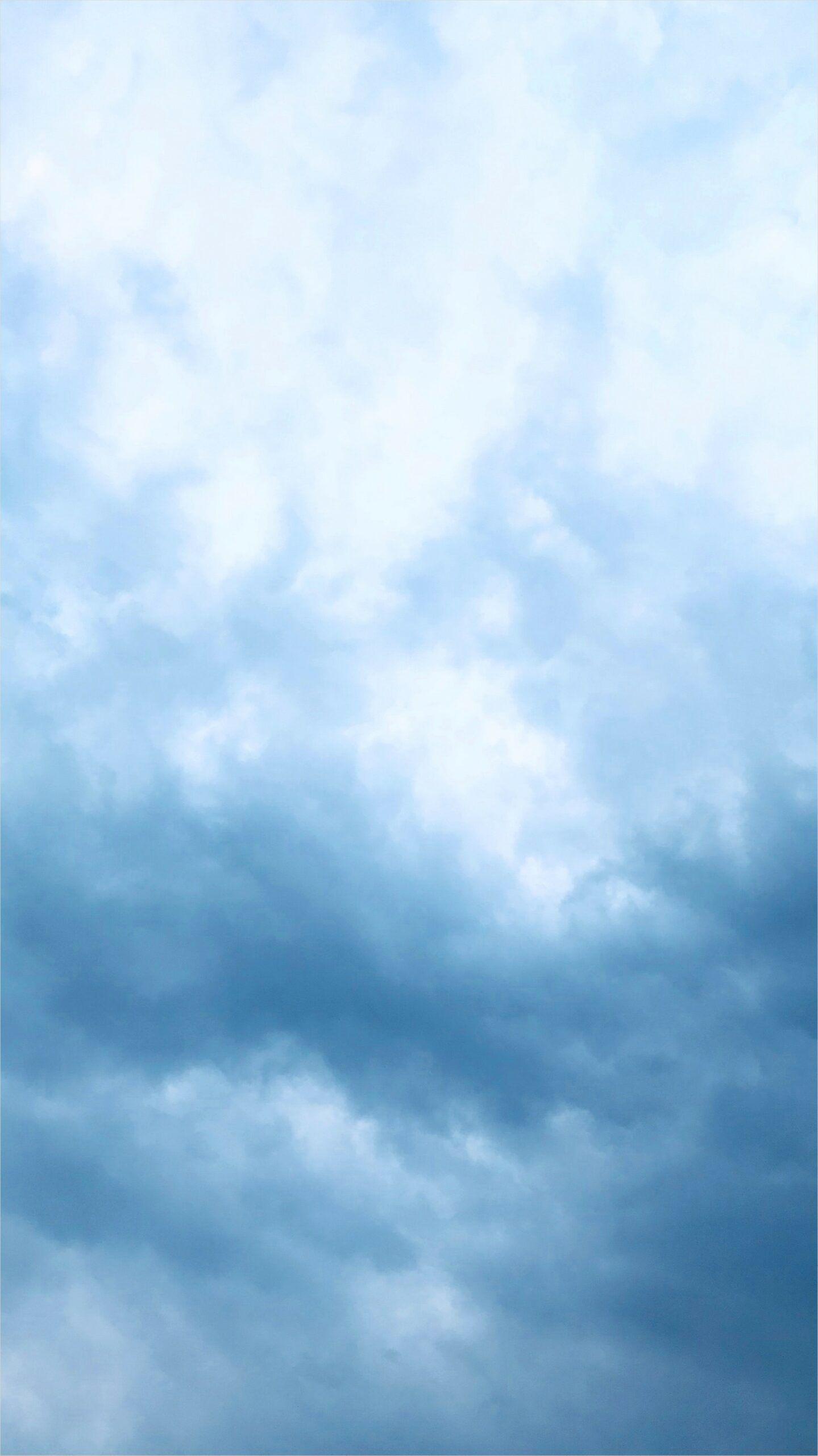 4k Blue Sky Wallpaper In 2020 Blue Sky Wallpaper Wallpaper Clear Sky
