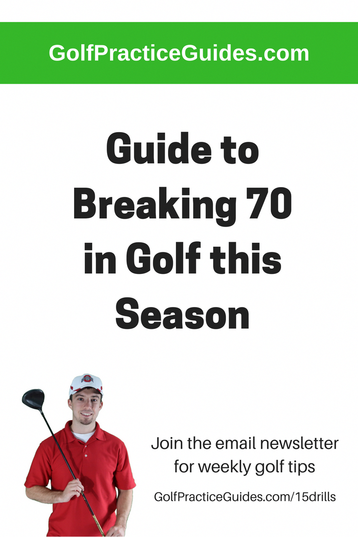 24a36d9233c Check out our guides that will help you practice golf better and improve  your swing