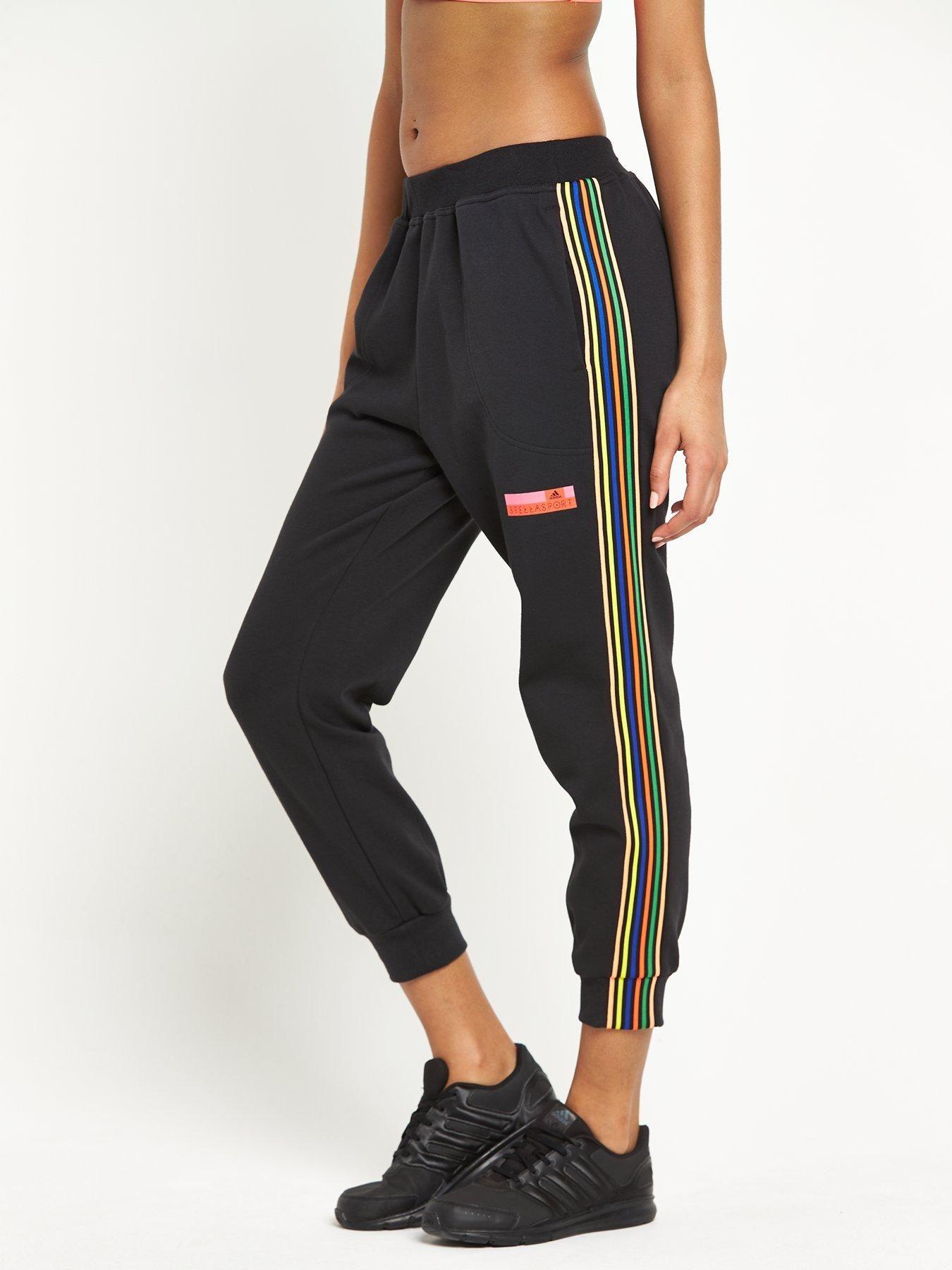 Adidas Stellasport Sweat Pant