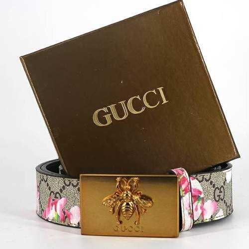 951f04969 Correas Gucci Cinturones Lv Espectaculares Ferregamo - Bs. 37.011.027,78 en  Mercado