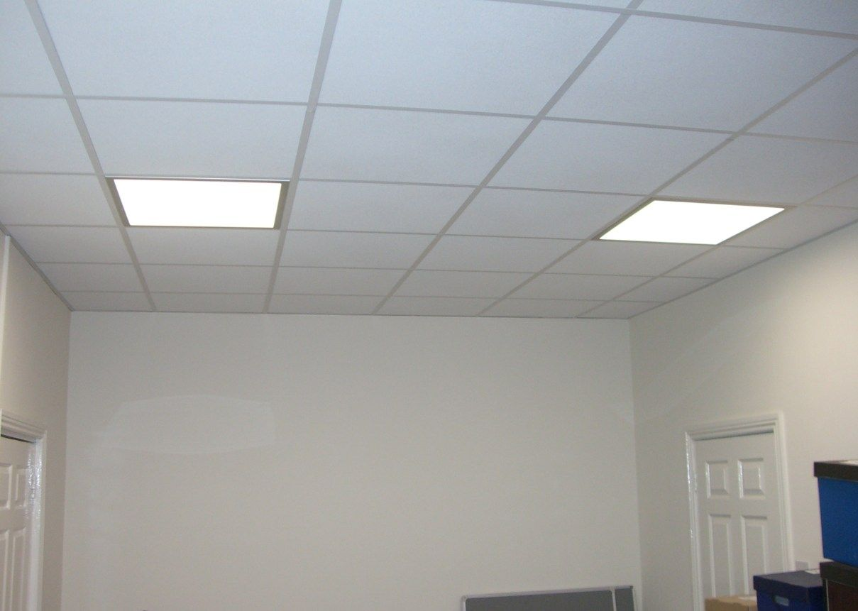 Suspended Ceiling Tiles Wickes Httpcreativechairsandtables