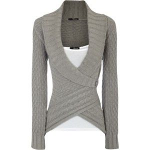 love by sherry | Flattering sweater, Sweater fashion, Clothes