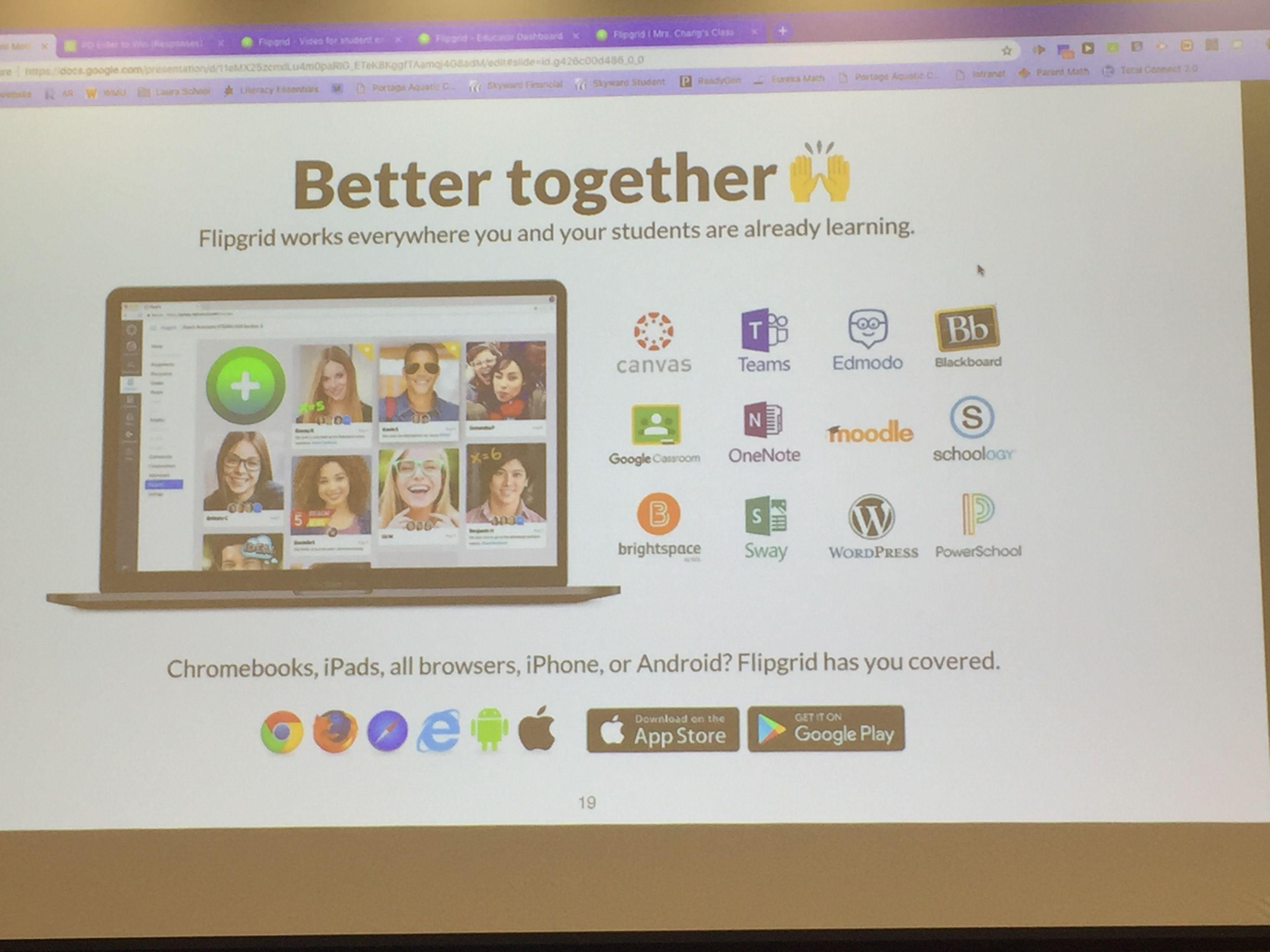 Pin by Nikay Stislicki on For Teaching App store google