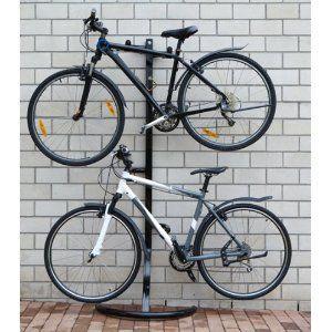 outdoor bike storage garage storage