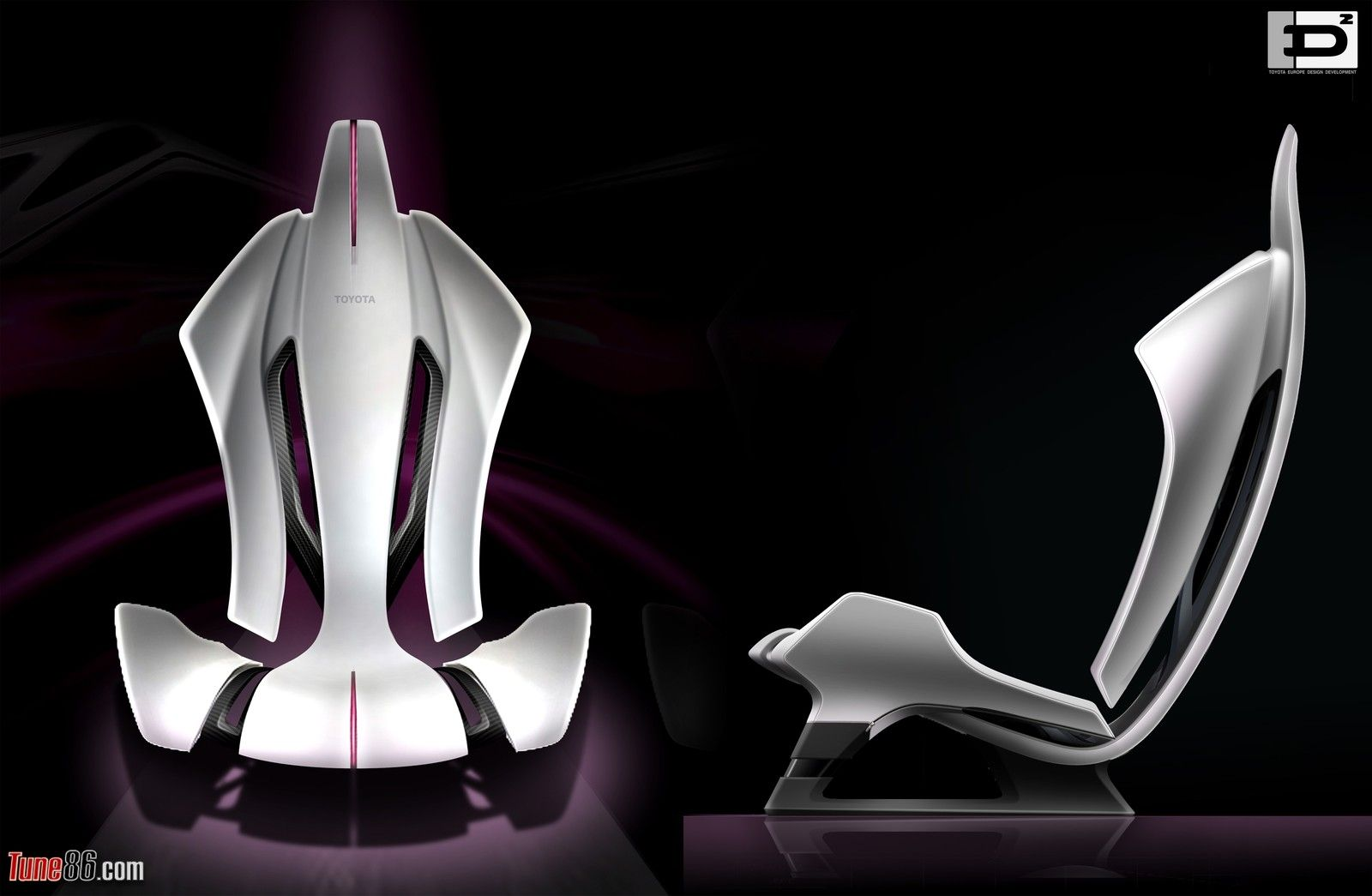 Car Seat Design Concept Google Search Car Seat Pinterest