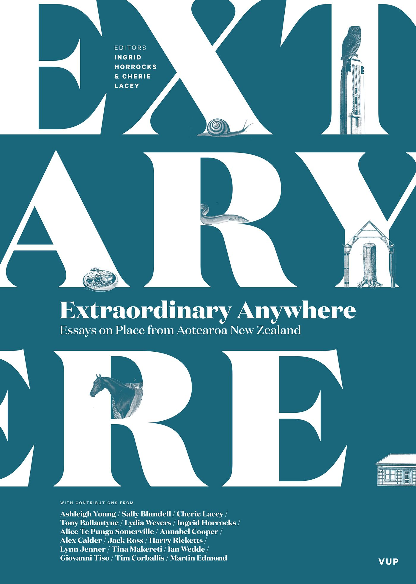 extraordinary anywhere essays on place from aotearoa extraordinary anywhere essays on place from aotearoa