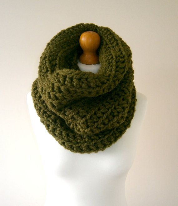 Crochet Cowl Pattern Cowl Pattern Crochet Cowl Crochet Pattern