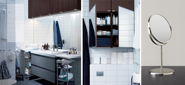 Wonderful IKEA 2015 BATHROOM   BAÑOS