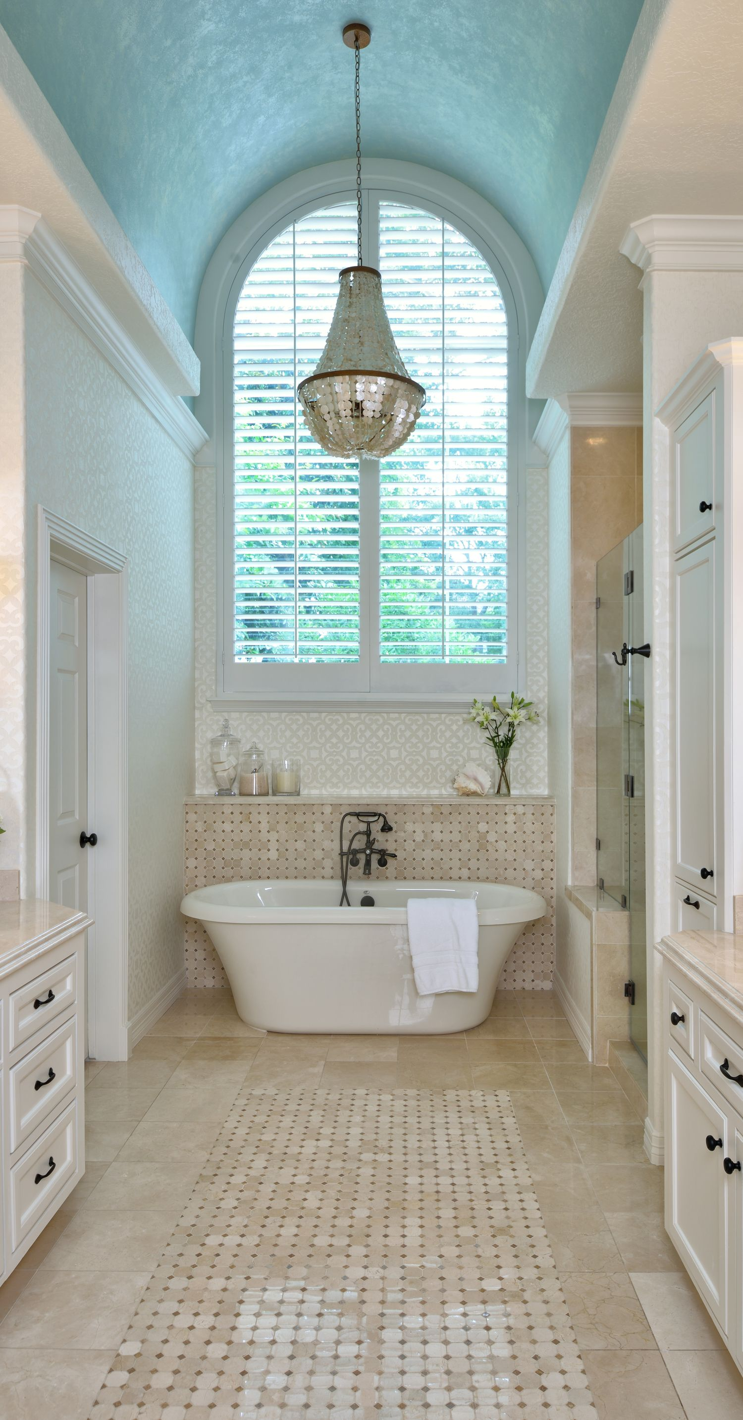 top 10 bathroom design trends guaranteed to freshen up on best bathroom renovation ideas get your dream bathroom id=69046