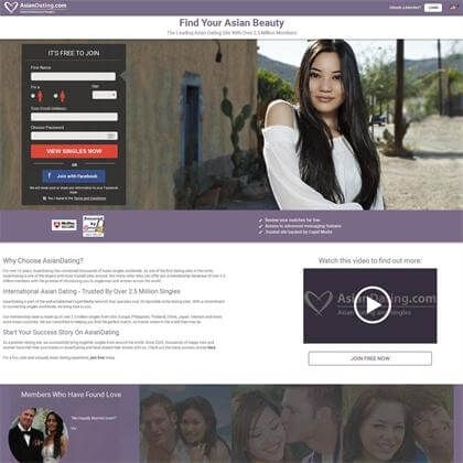 ikes fork asian dating website Find local ikes fork wv aarp programs and information get to know the real possibility of aarp in ikes.