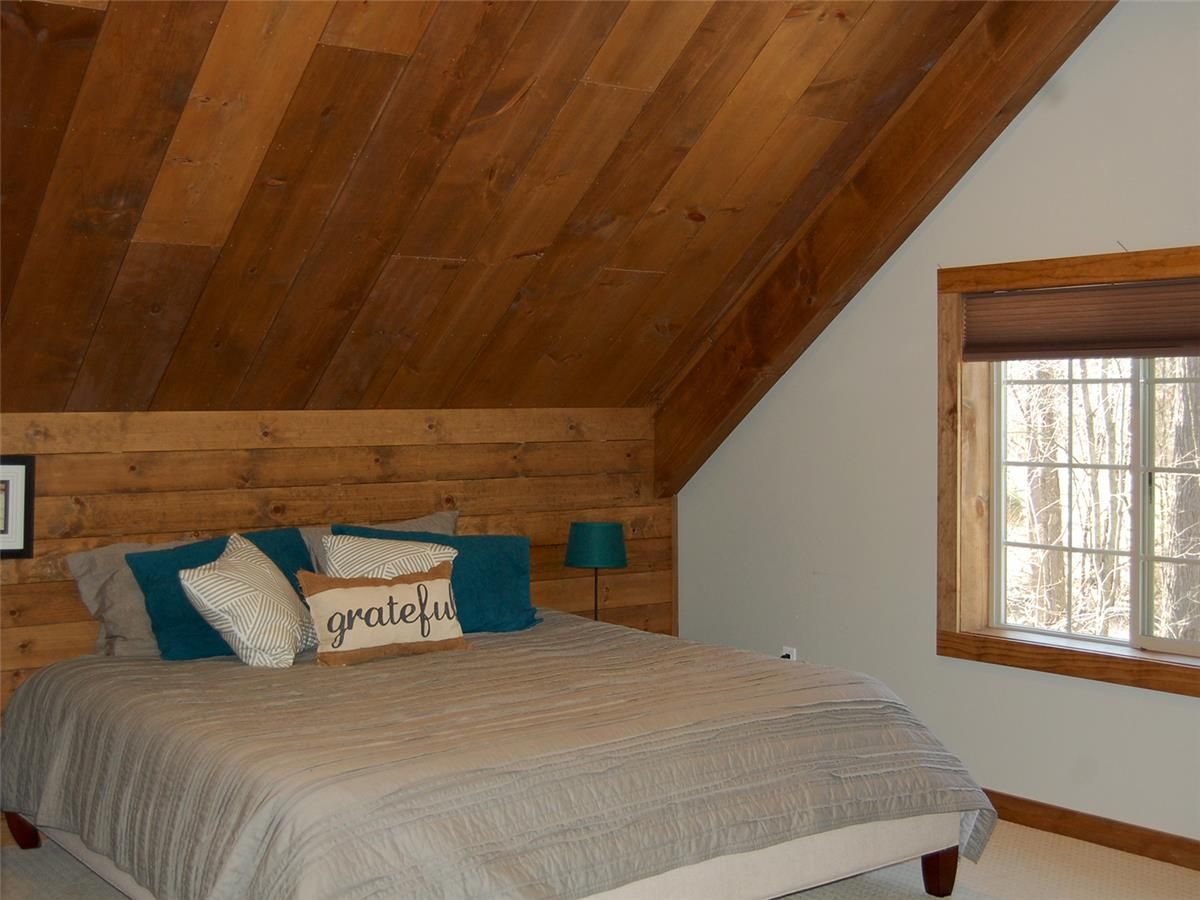 Gallery (With images) Timber frame homes, Home decor