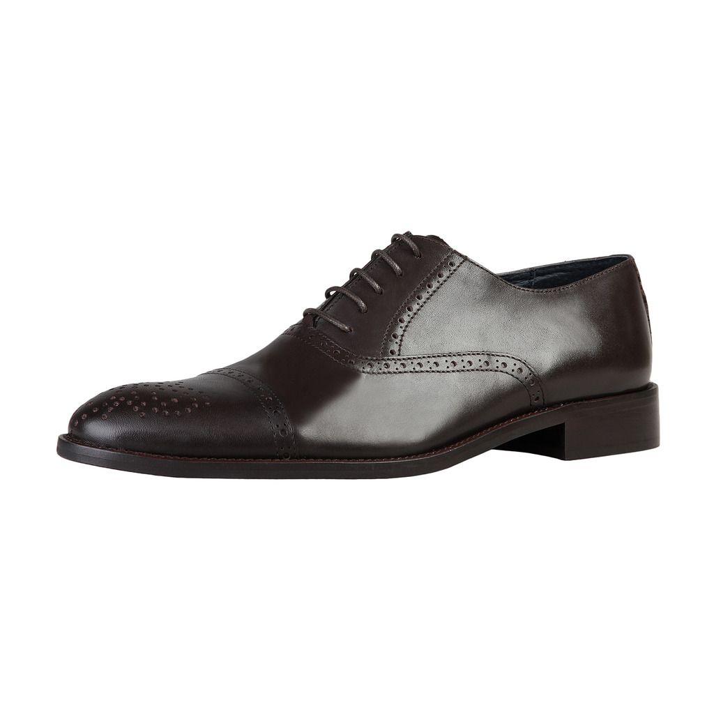 Mens Shoes by Rochas www.brandvipclub
