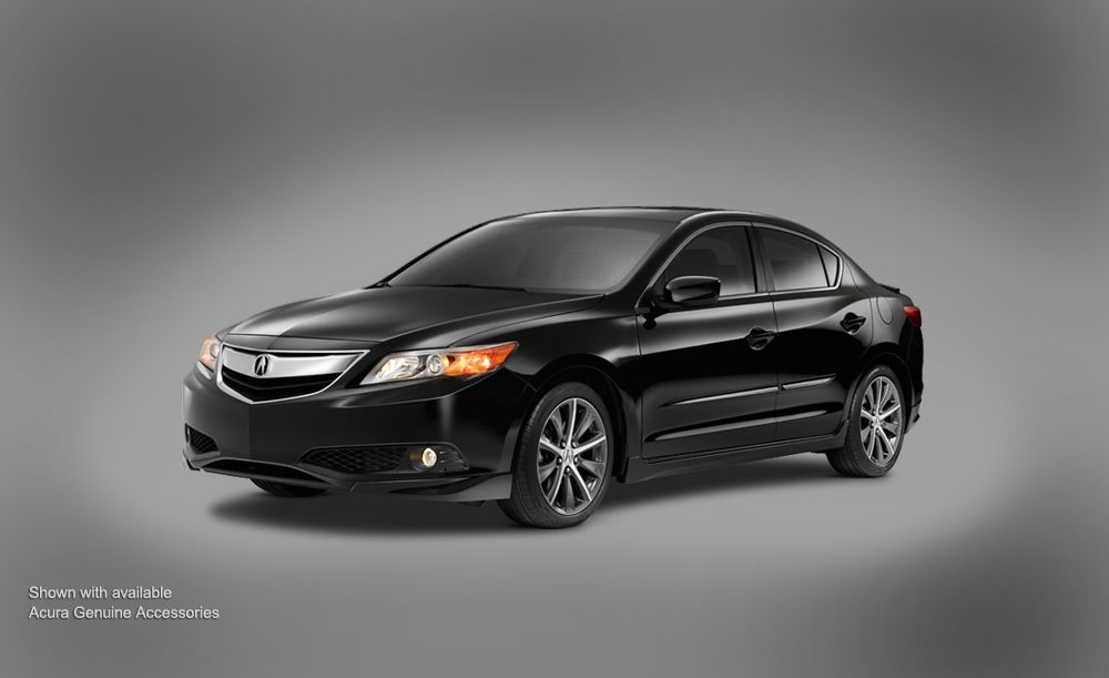 Acura ILX Claimingit I WILL HAVE THIS CAR Get Er Done - Acura ilx accessories
