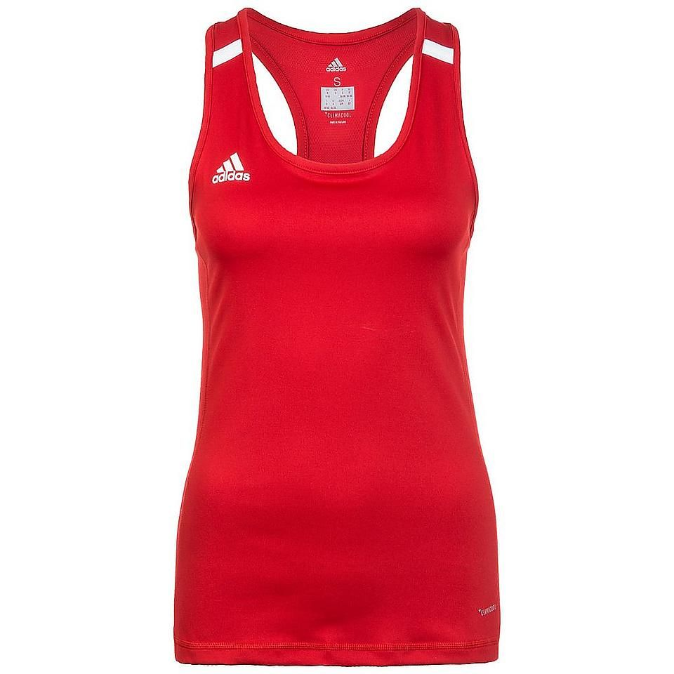 adidas Performance Tanktop »Team 19 Compression« in 2019