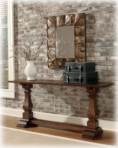 Ashley Furniture T500-804 Call For Price: 705-526-7630 Www