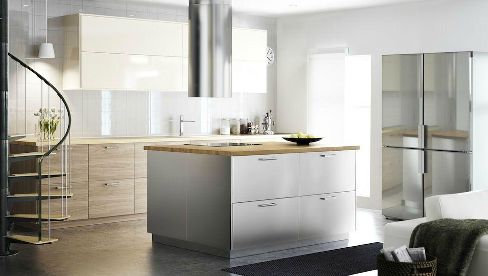 kitchenette studio leroy merlin - Recherche Google | cuisine ...
