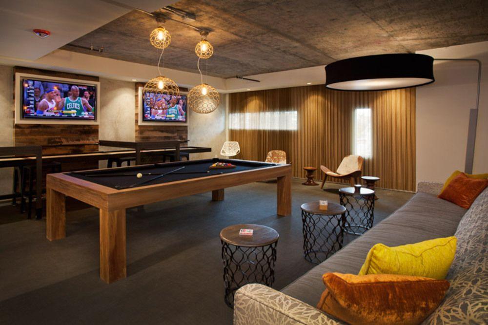 Photos Of Apartments In Glendale Ca Brio Apartment Homes