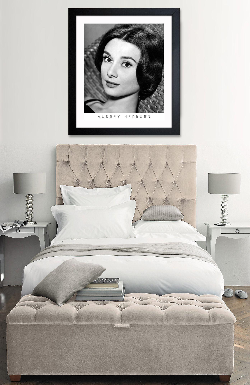 wayfair queen bed on contemporary bedroom photos by wayfair wayfair glam bedroom bedroom design contemporary bedroom pinterest