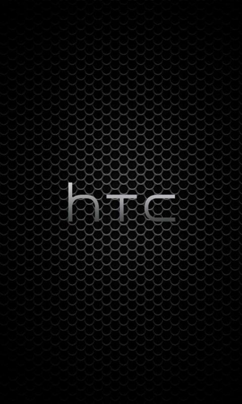 Abstract Htc Wallpaper Best Htc One Wallpapers X Wallpapers Htc Hd  Wallpapers Adorable Wallpapers
