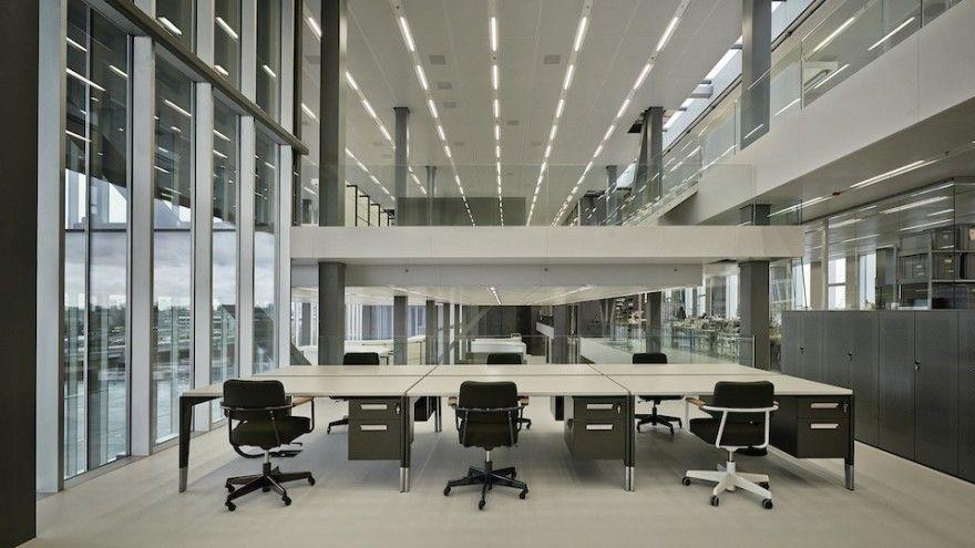 Image result for oma interior design | Architecture design