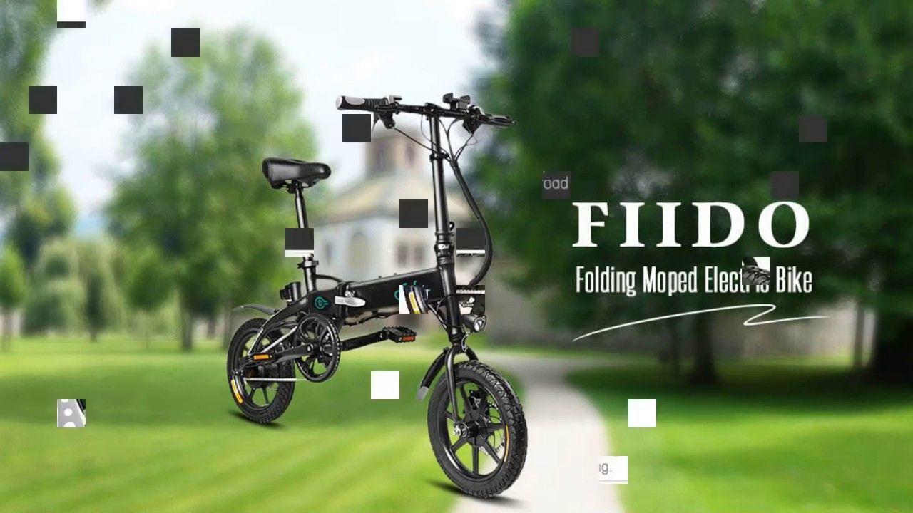 Best Electric Bikes Under 1000 Best Electric Bikes Under 1000 Uk
