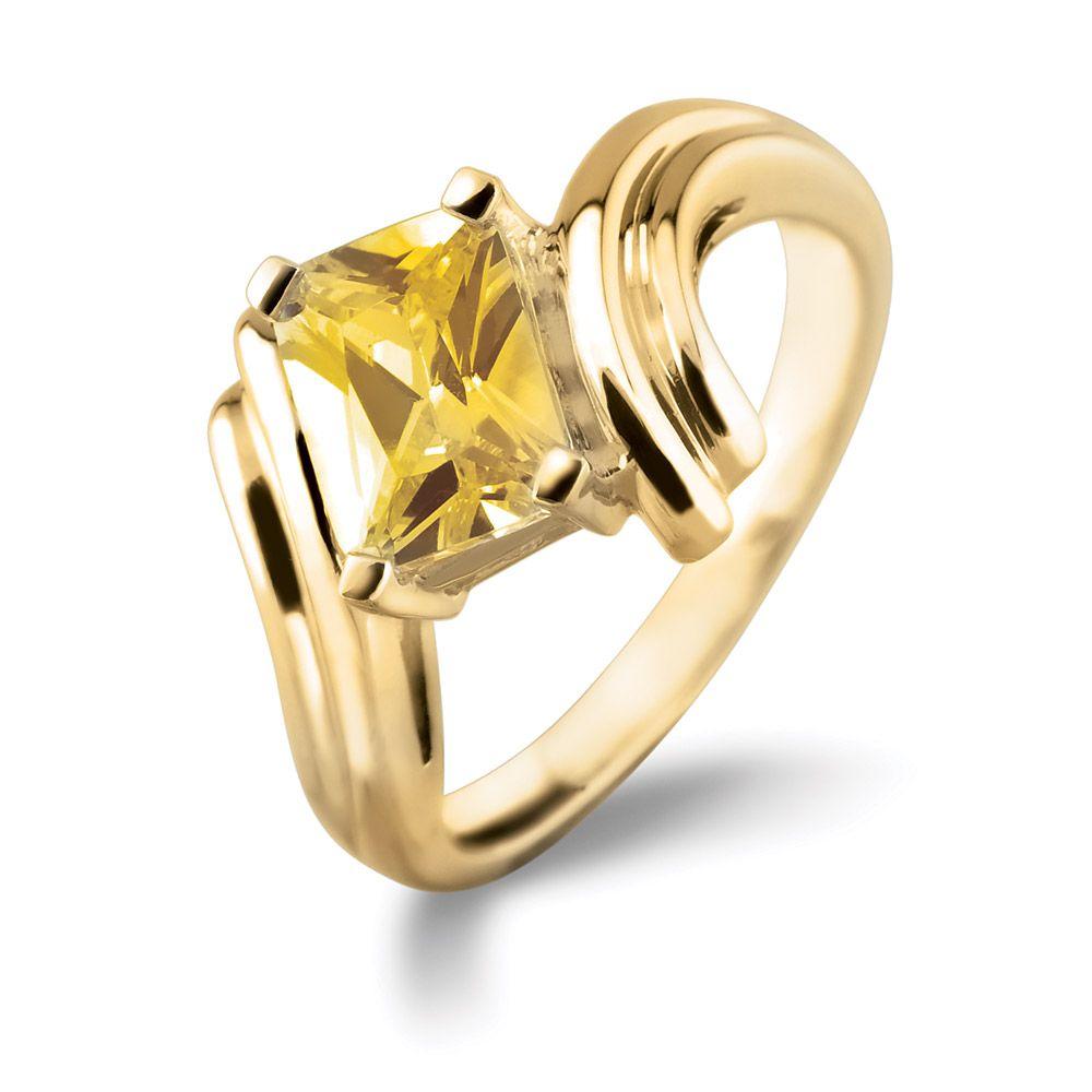 amber wedding ring Amber engagement ring