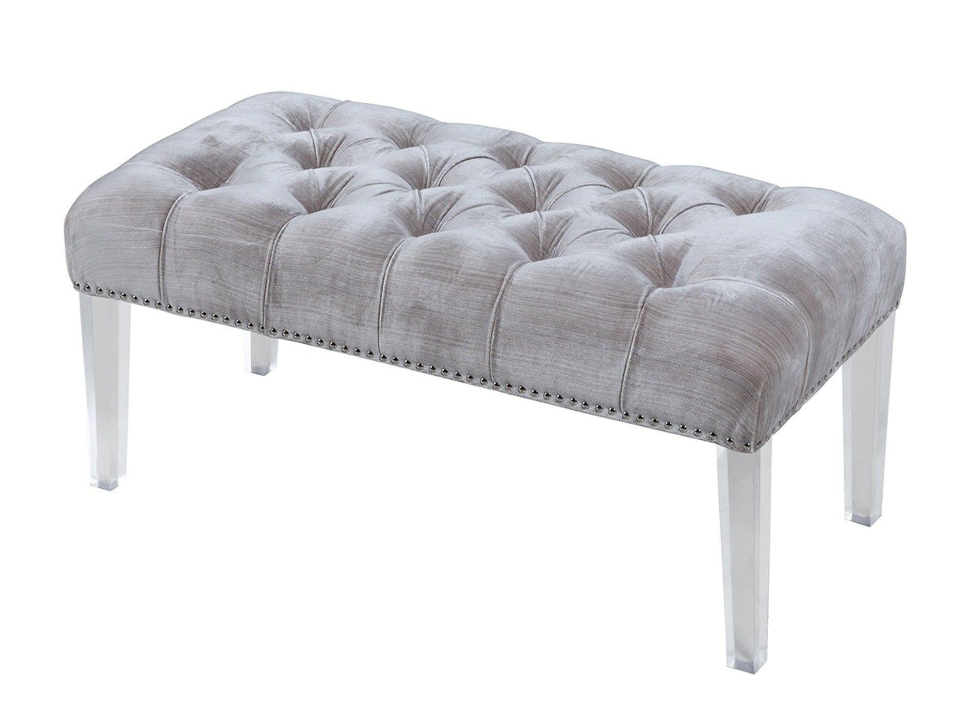 odette upholstered bedroom bench products pinterest bench