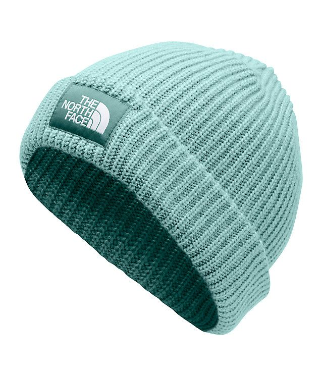 Salty Dog Beanie | Free Shipping | The North Face