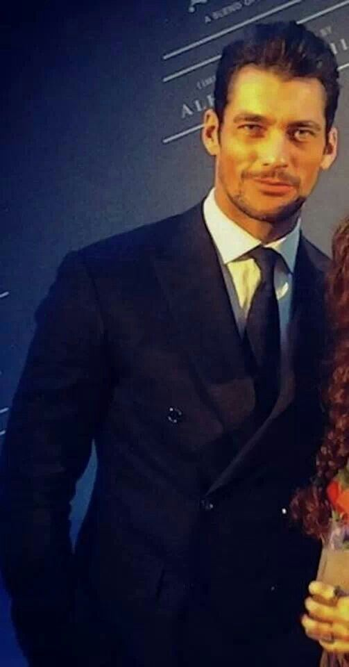 From Facebook David Gandy Scottish Page