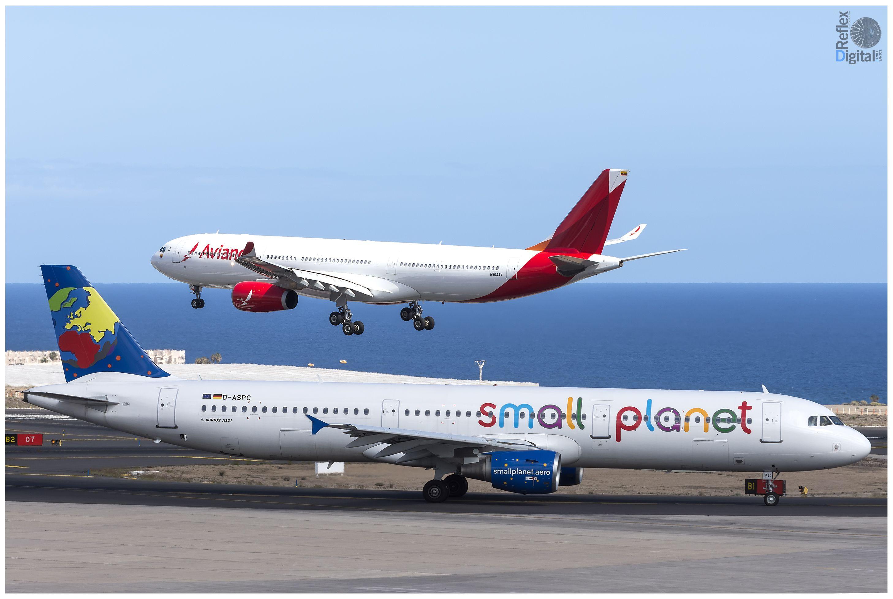Pin de DReflex Digital Fotgrafía en Remove before flight!