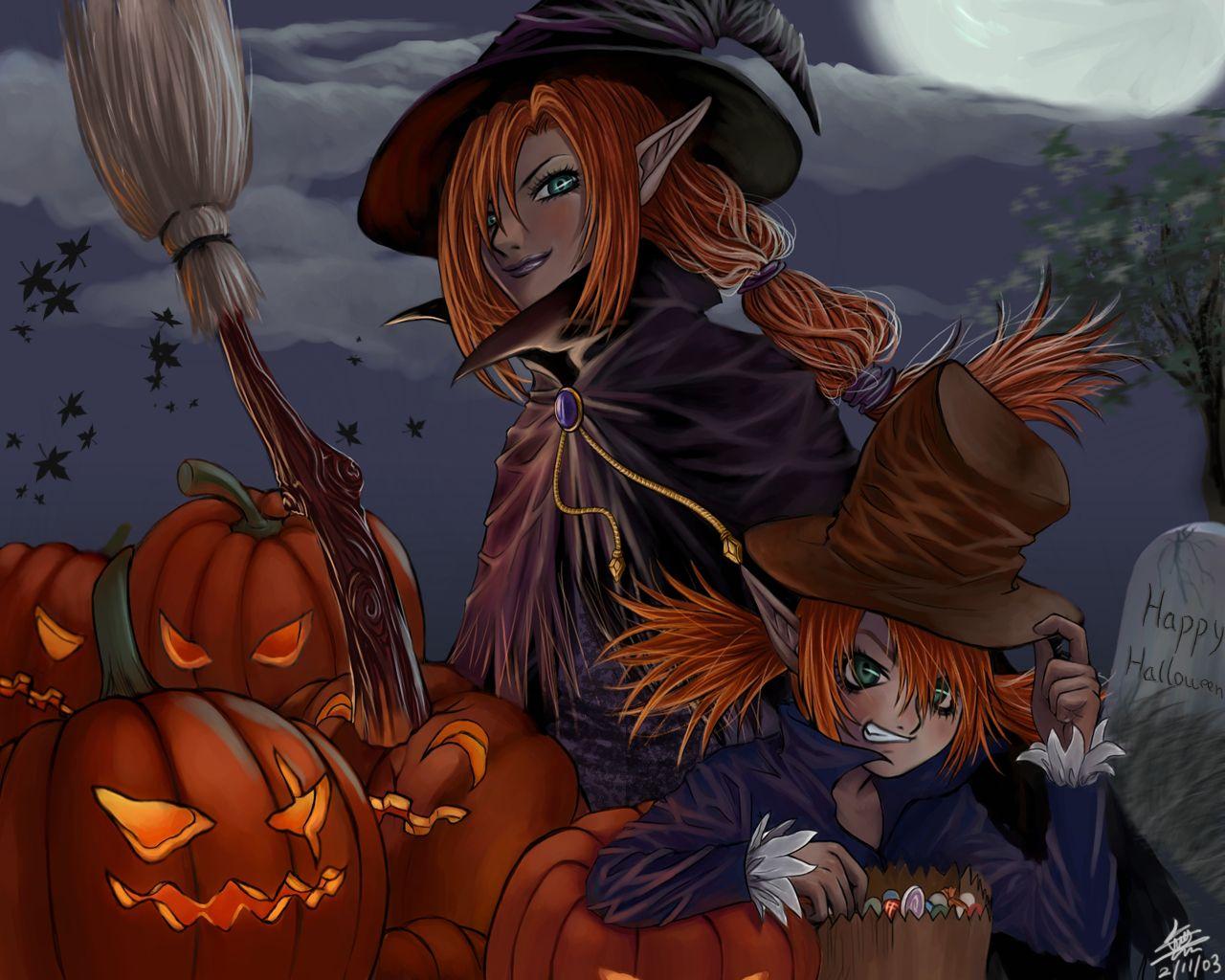 Wonderful Wallpaper Halloween Windows 7 - ee534545543094388b7dd660d99310bf  Graphic_481672.jpg