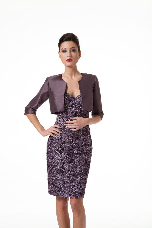 l 39 ind modable ensemble tailleur habill est arriv marseille avec la nouvelle collection. Black Bedroom Furniture Sets. Home Design Ideas