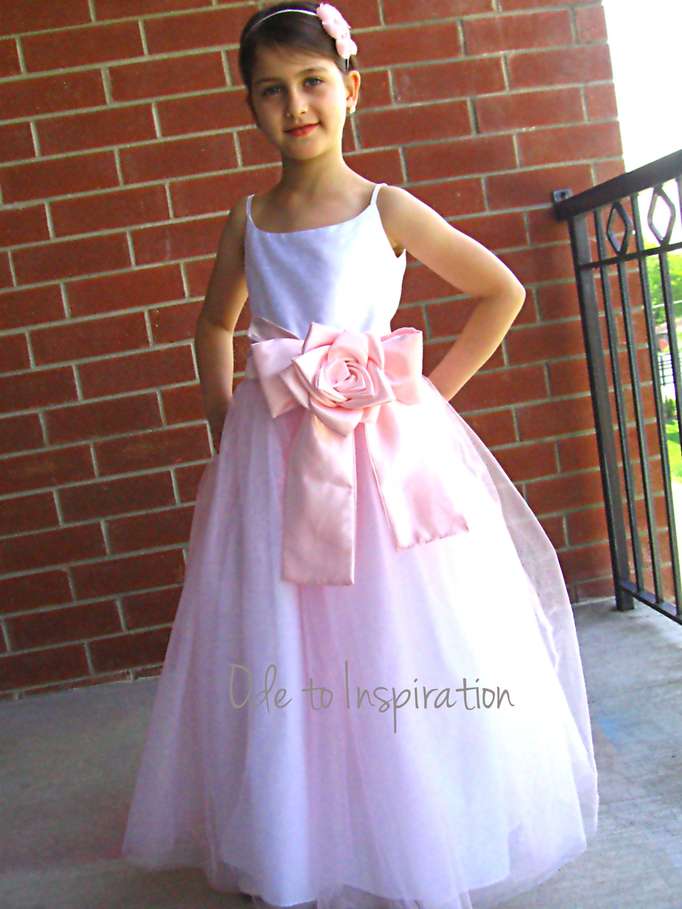 Target Dress Makeover Dress Makeover Target Dresses Dresses [ 3072 x 2304 Pixel ]
