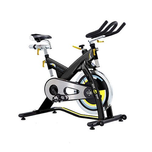 Gym Gear Sport Spin Bike No Equipment Workout Spin Bikes Best Exercise Bike