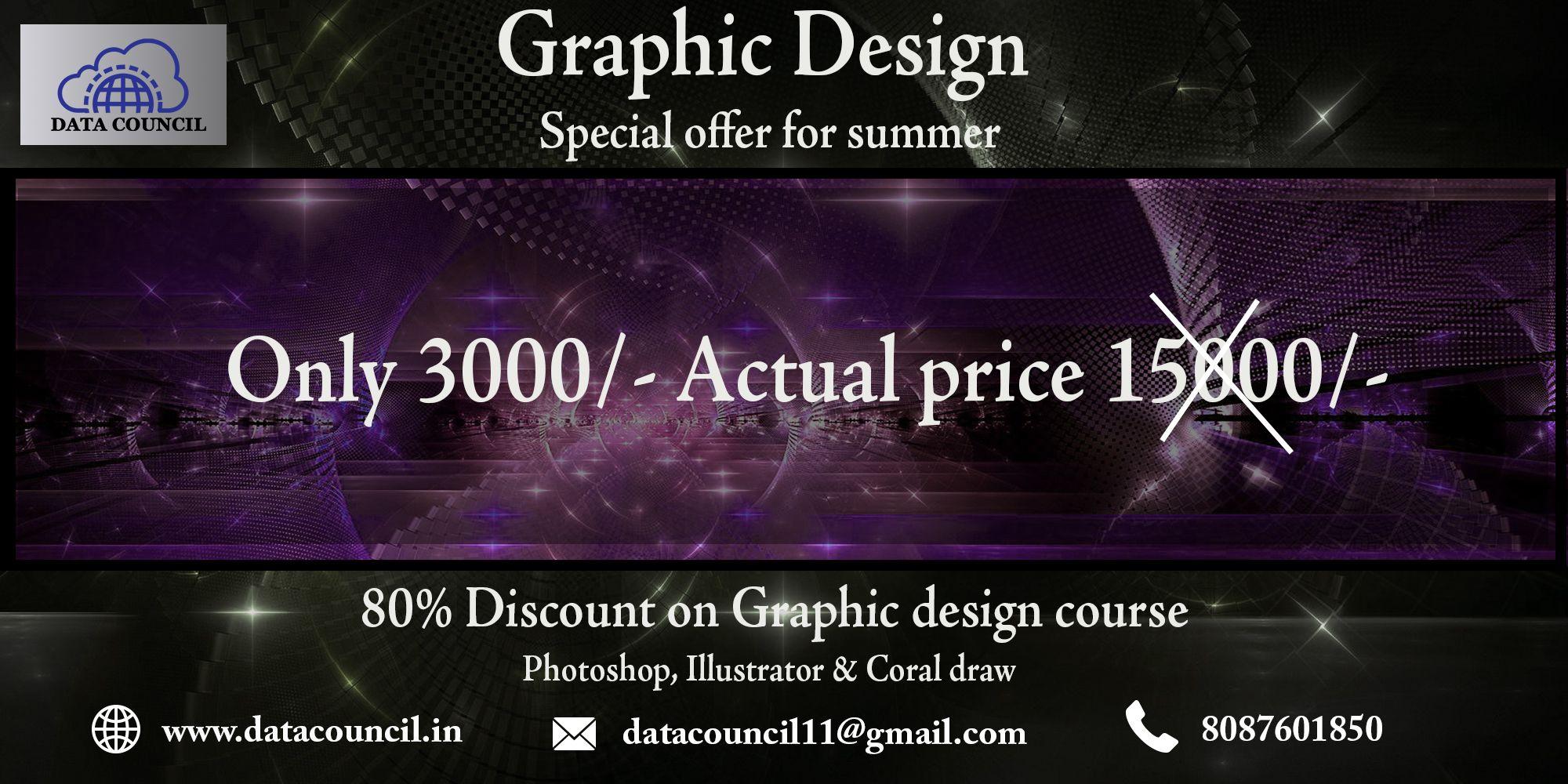 Graphic Design Classes Graphic Design Course Graphic Design Class Training Classes